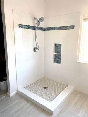 Avatar for Jay - Bathroom and Tile