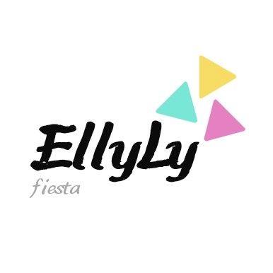 EllyLy fiesta