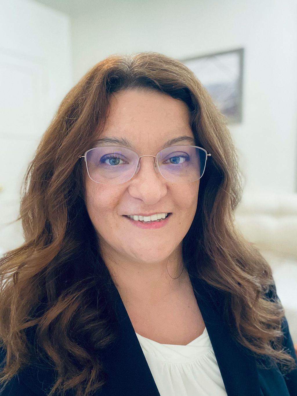 Melissa Randazzo, Mobile Notary