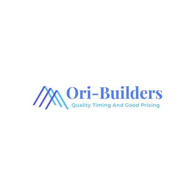 Avatar for Ori Builders Inc.