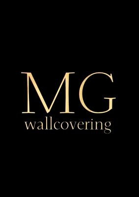 Avatar for MG WallCovering