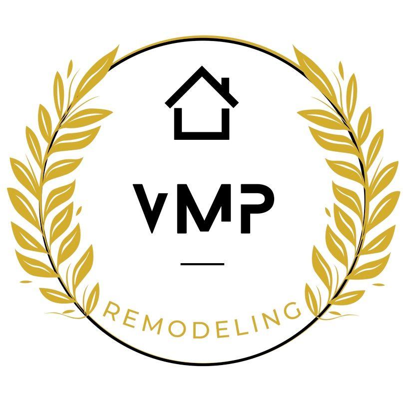 VMP Remodeling