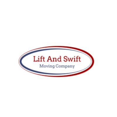 Avatar for Lift and swift