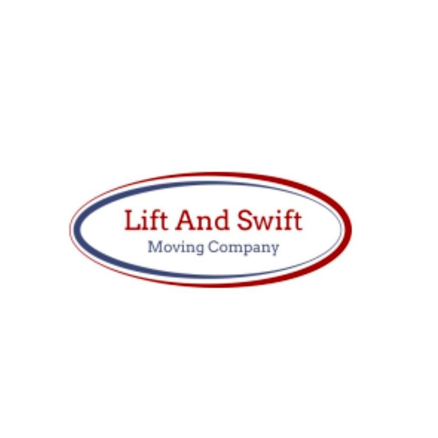 Lift and swift
