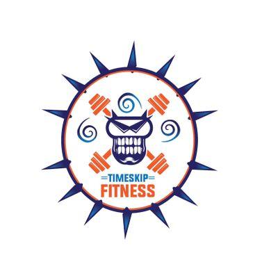 Avatar for TimeSkip Fitness by Jordan Griffin
