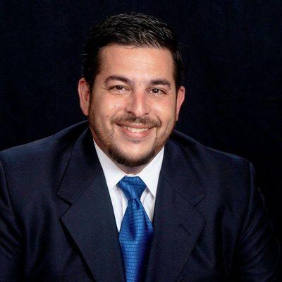 Avatar for Jose L Medina (MedinaSoldit.com)