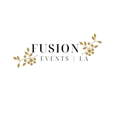 Avatar for Fusion Events