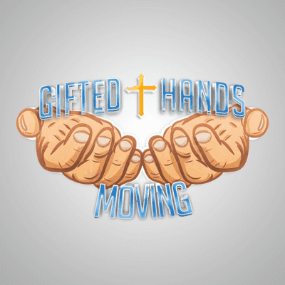Avatar for Gifted Hands Moving