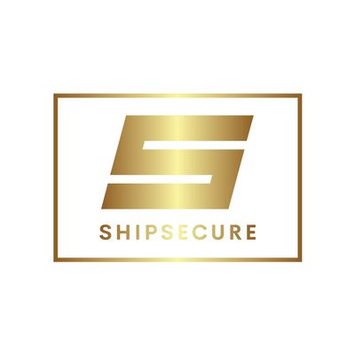 Avatar for ShipSecure Moving Co.