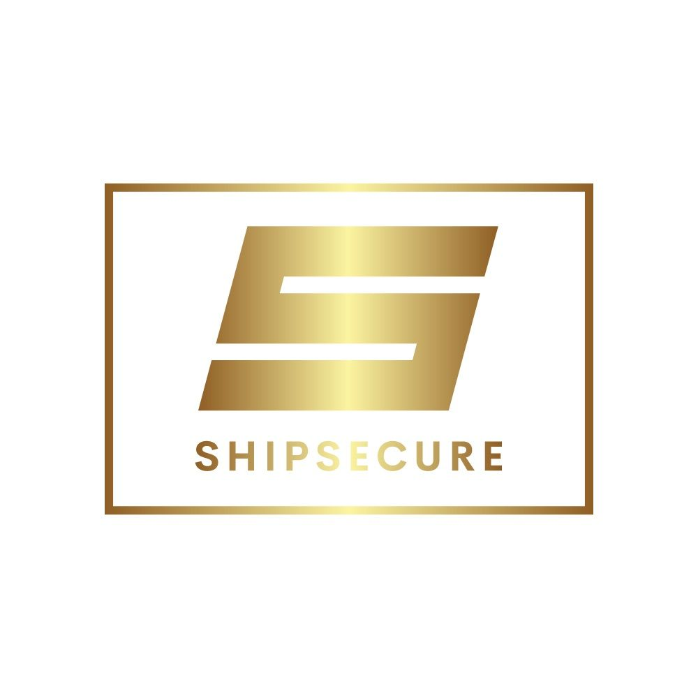 ShipSecure Moving Co.