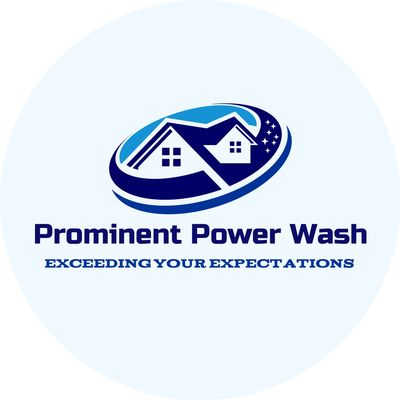 Avatar for Prominent Power Wash
