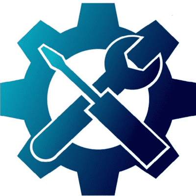 Avatar for Cottage Grove Design and Repair