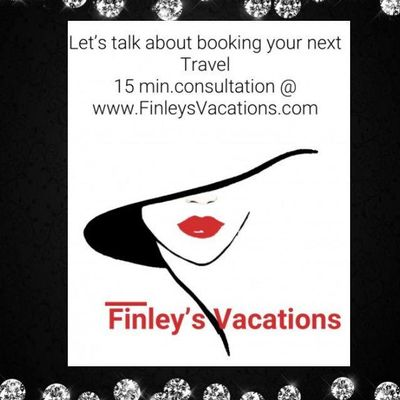Avatar for Finley's Vacations