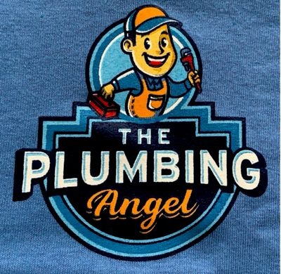 Avatar for The Plumbing Angel