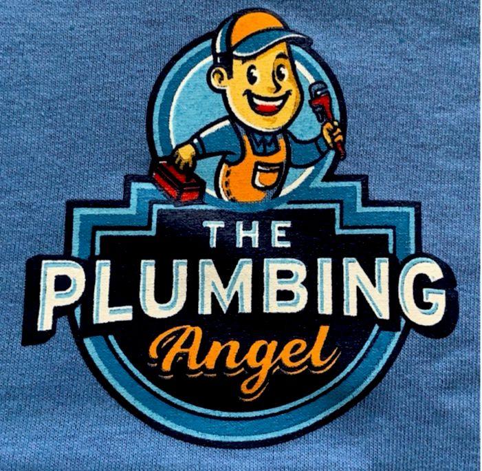 The Plumbing Angel