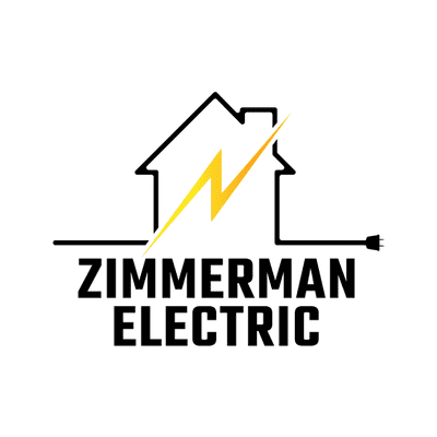 Avatar for Zimmerman Electric