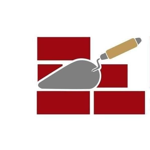 Malbork Construction LLC