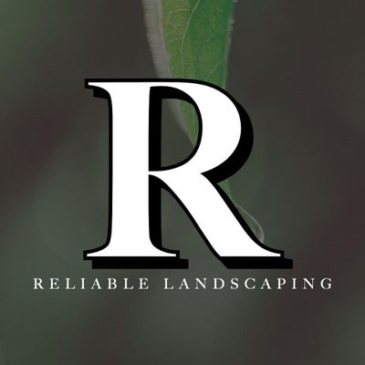 Avatar for Reliable Landscaping Services