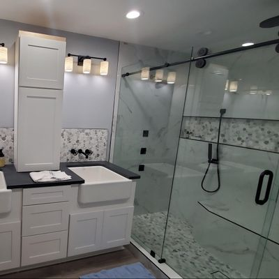 Avatar for All About Kitchens & Baths LLC