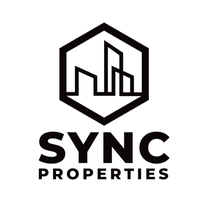 Avatar for Sync Properties
