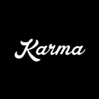 Avatar for Karma Bartending