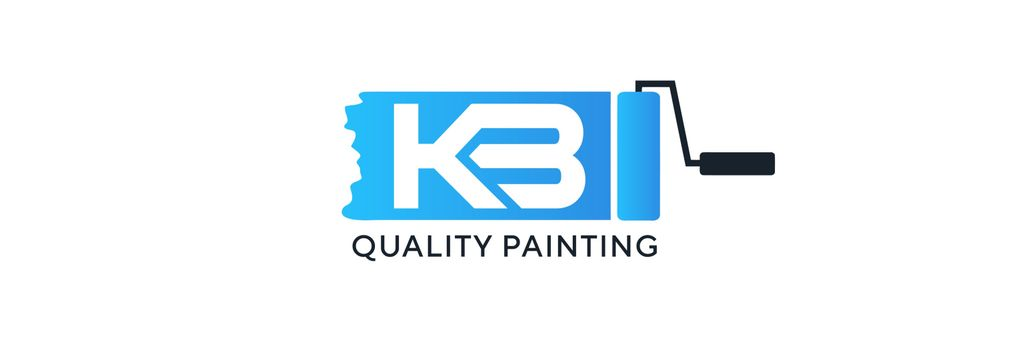 KB Quality Painting