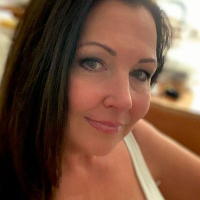Avatar for Pamela E. Skincare And Makeup Artistry