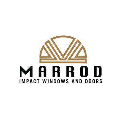 Avatar for Marrod Group