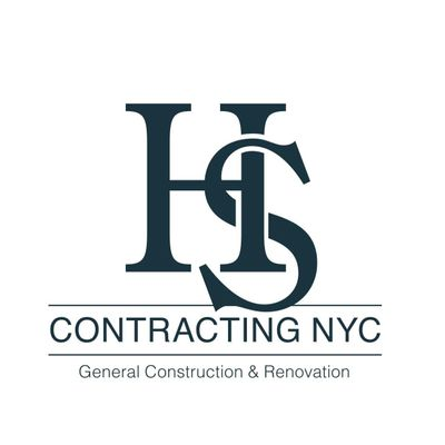 Avatar for HS Contracting NYC