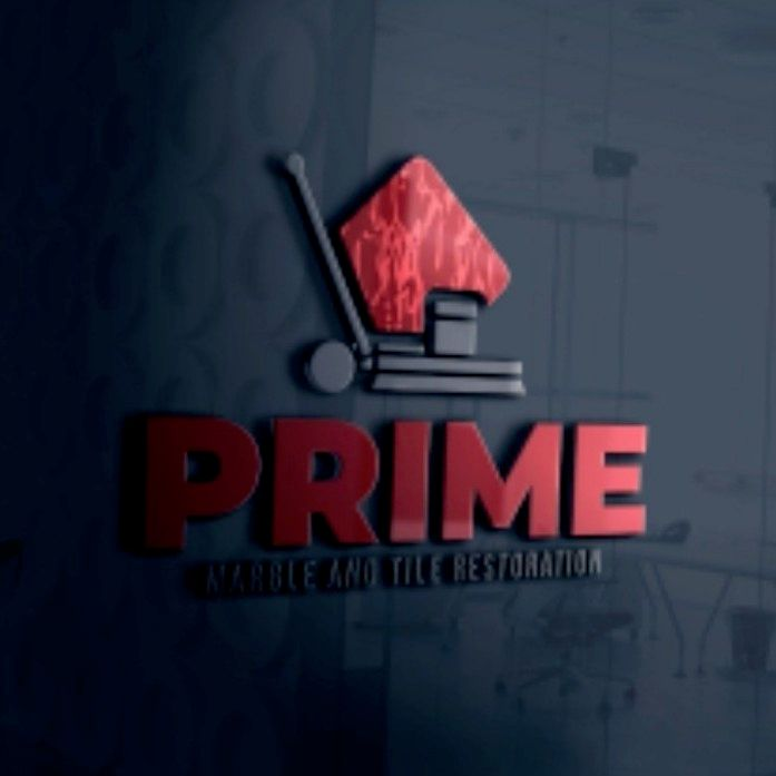 Prime Marble And Tile Restoration
