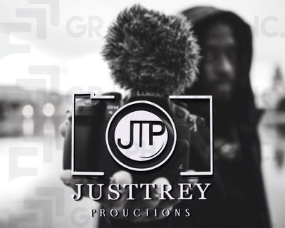 Avatar for JustTreyProductions