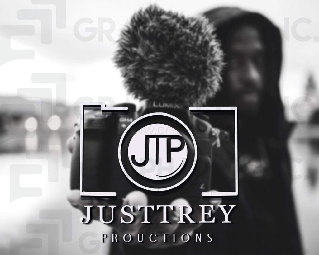 JustTreyProductions