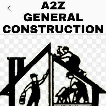 Avatar for a2zgeneralconstruction