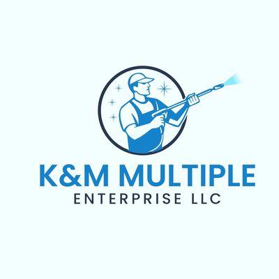 Avatar for K&M multiple enterprise LLC