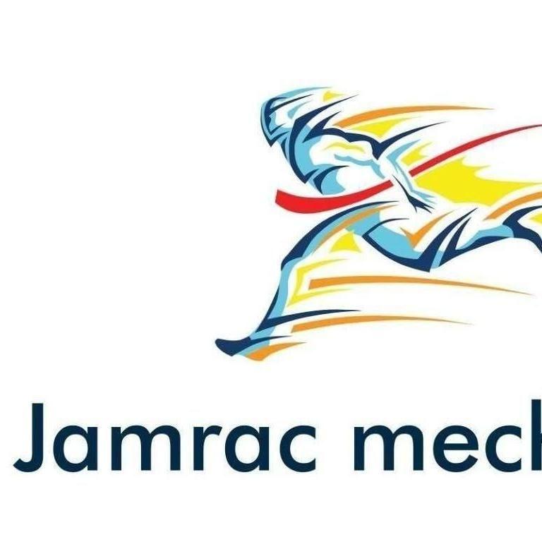 Jamrac Mechanical LLC