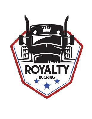 Avatar for Royalty Trucking and Moving