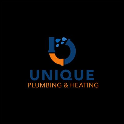 Avatar for Unique Plumbing and Heating