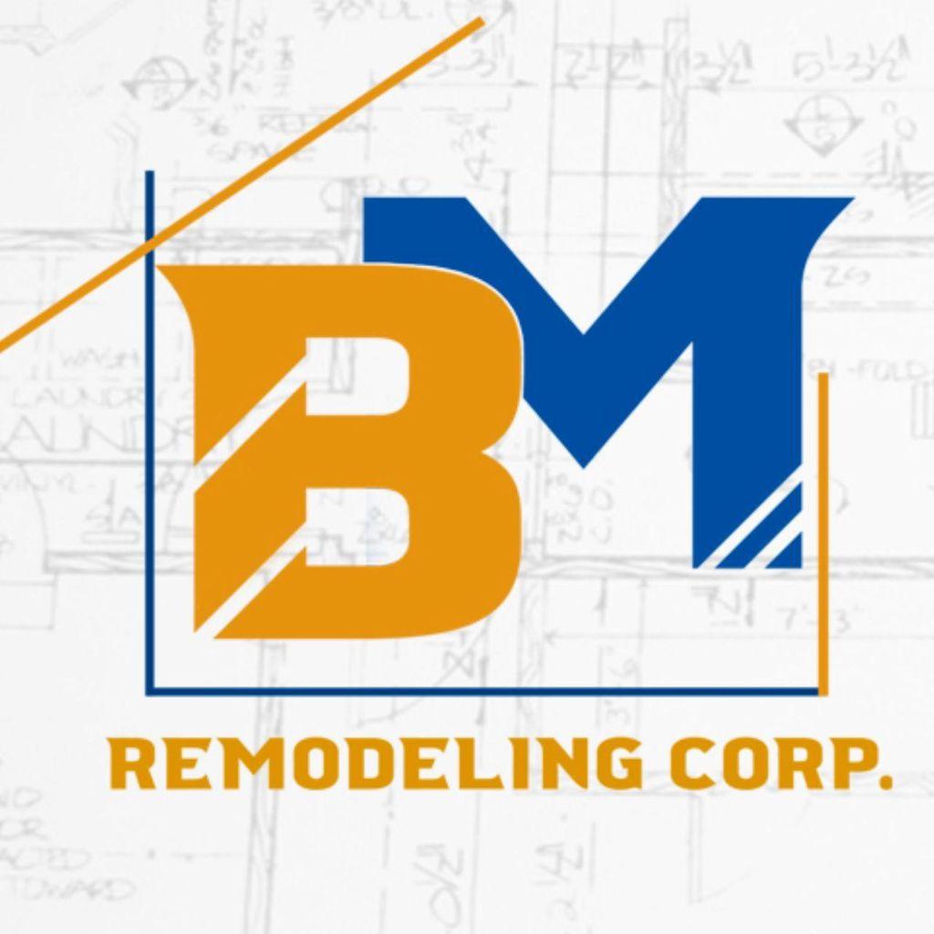 BM Remodeling