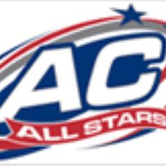 Avatar for Ac Allstars