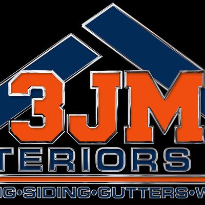 Avatar for 3JM Exteriors