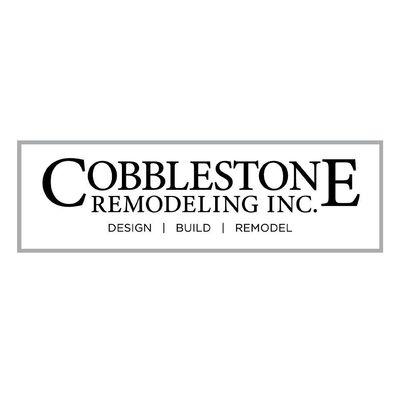 Avatar for Cobblestone Remodeling, Inc.