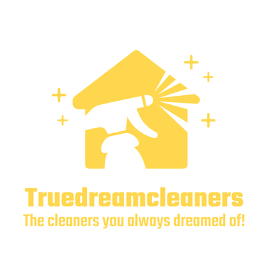 Avatar for truedreamcleaners
