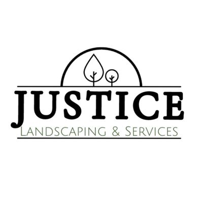 Avatar for Justice Landscaping and Services, LLC