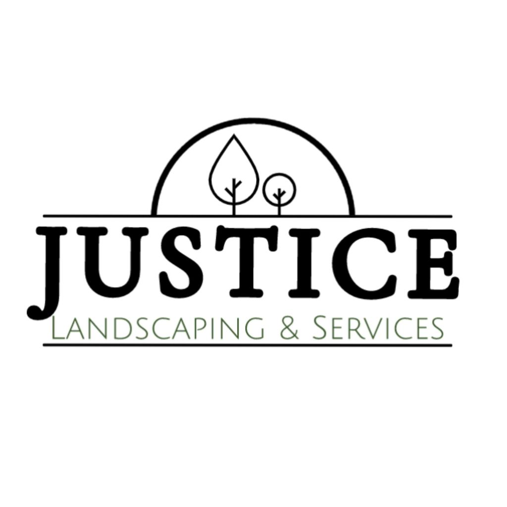 Justice Landscaping and Services, LLC