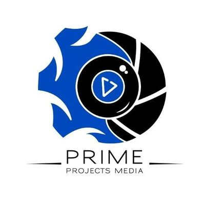 Avatar for Prime Projects Media