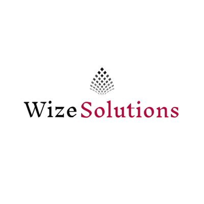 Avatar for Wize Solutions