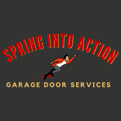 Avatar for Spring Into Action