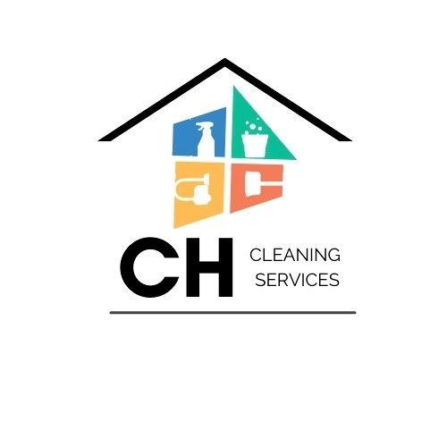 CH Cleaning Services