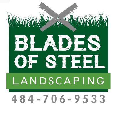 Avatar for Blades of Steel Landscaping LLC