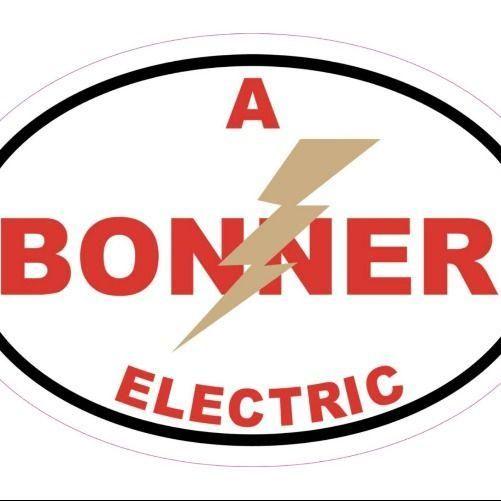 A Bonner Electric Inc.